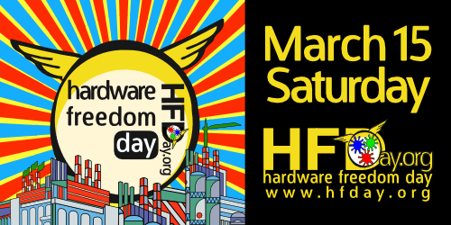 hardware free day-banner2