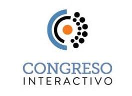 Congreso Interactivo