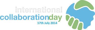 Segundo Día Internacional de la Colaboración