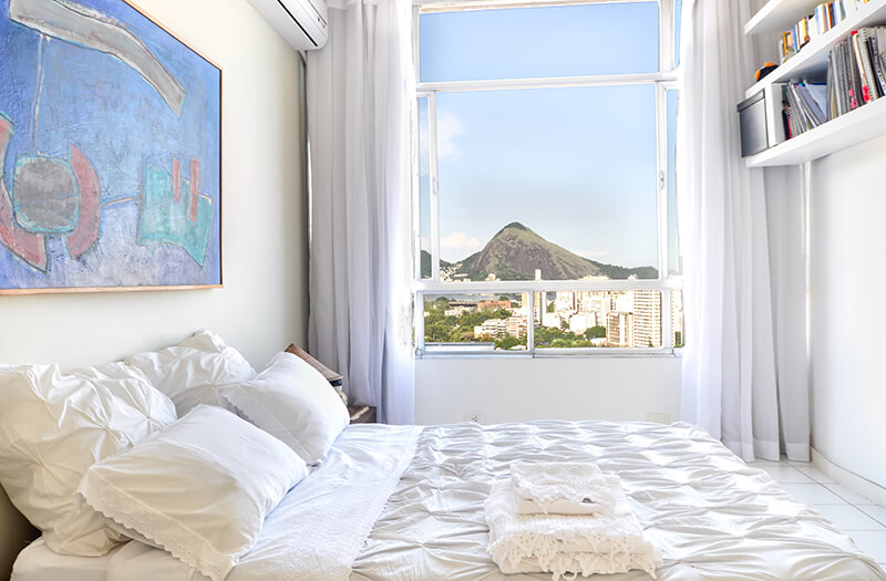 Habitación en Río de Janeiro - Airbnb
