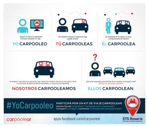 #yocarpooleo