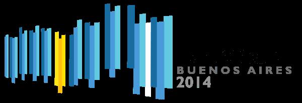 Logo_Iberoconf_Buenos_Aires_2014
