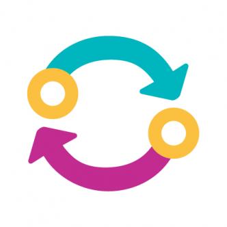logo_bepot_chico