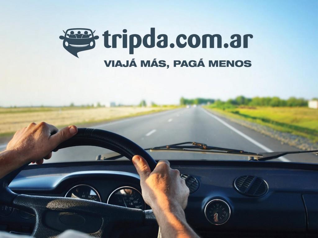 presentacion_tripda