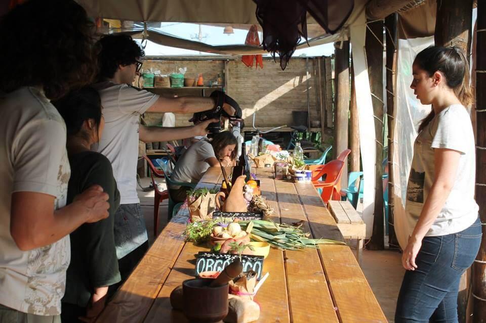 filmando_alimentos