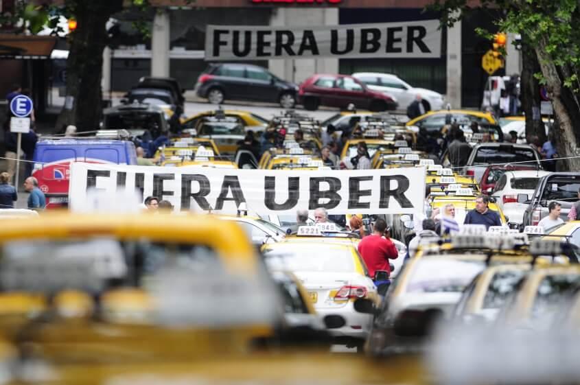 fuera_uber_uruguay