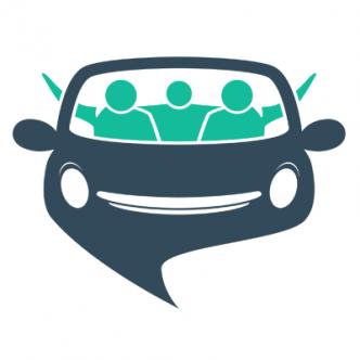 Tripda carpooling