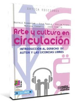 libro-librebus-260x350