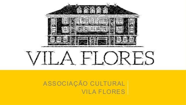 voluntrios-associao-cultural-vila-flores-1-638