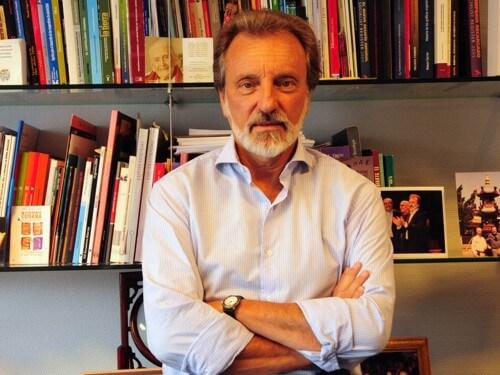 Juan-Carlos-JUNIO