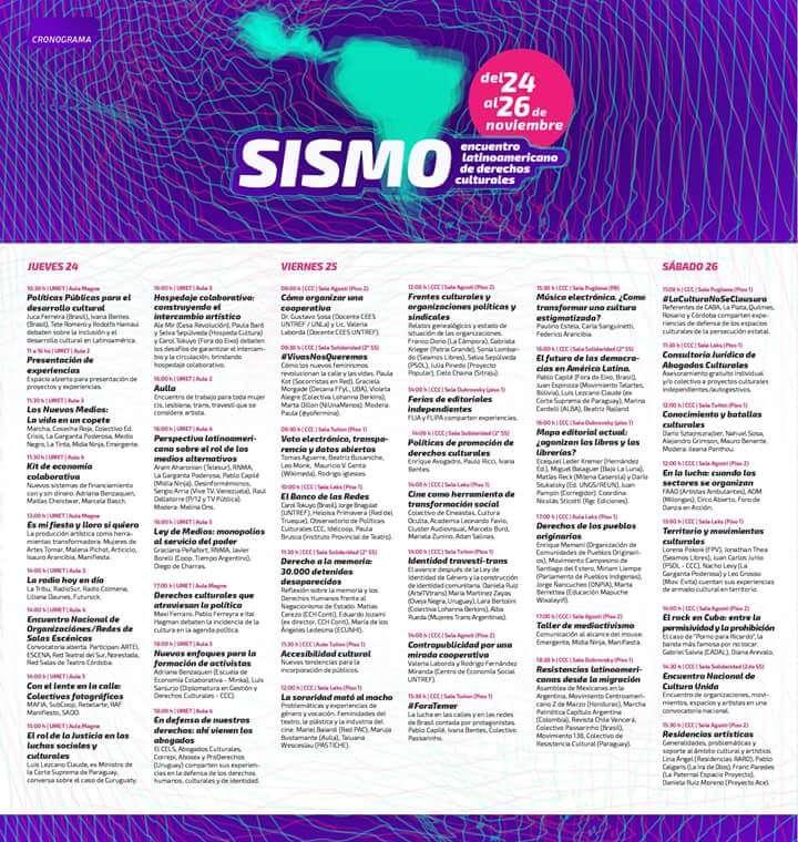 programa_sismo