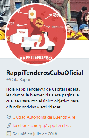 RappiTenderos_logo
